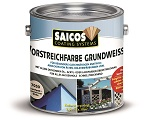 7050-SAICOS-Vorstreichfarbe-Grundweiss-2-5-D[1]